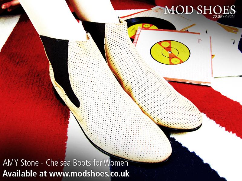 mod-shoes-womens-chelsea-boots-amy-melvin-hamilton-01