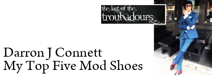 mod-shoes-darrons-blog