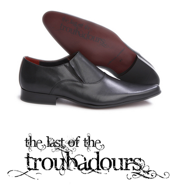 mod-shoes-troubadours
