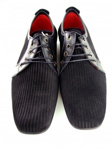 08-mod-shoes-black-cord-shoes-rawlings-04