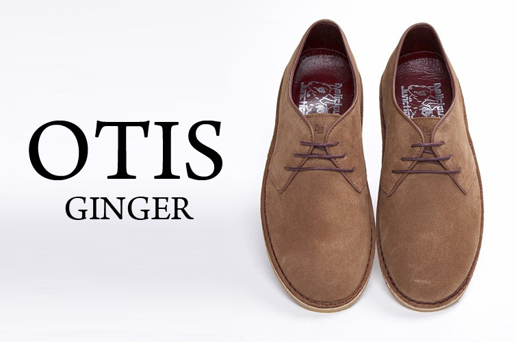 23 mod-shoe-email-picture-otis-ginger