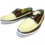Boating Shoes