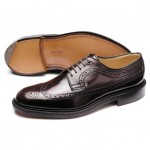 mod-shoes-loake-Royal-Brogue1-150x150
