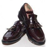 mod-shoes-loake-tassel-loafers-02-150x150