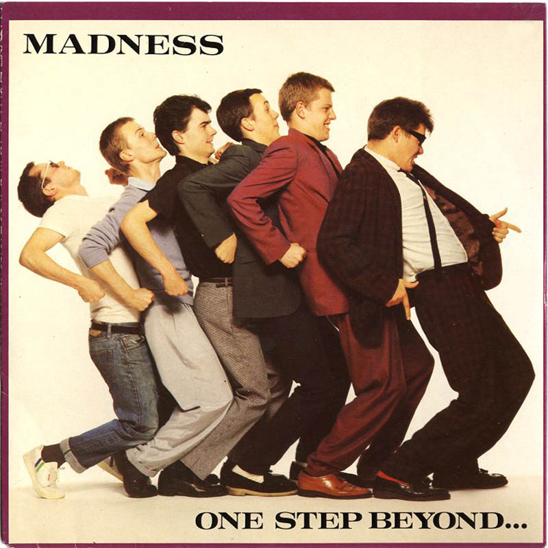 mod shoes madness-one-step-beyond-stiff-suggs in brogues