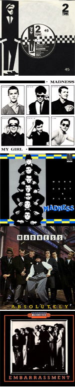 mod-shoes-madness-singles