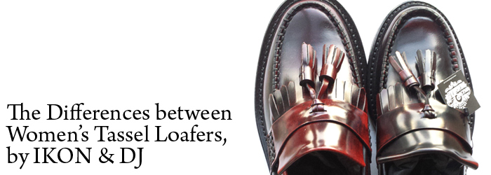 mod-shoes-the-difference-between-womens-loafers