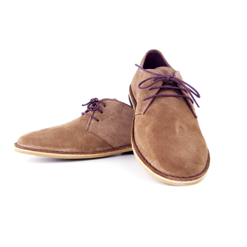 05 mod-shoes-brown-suede-otis-ginger