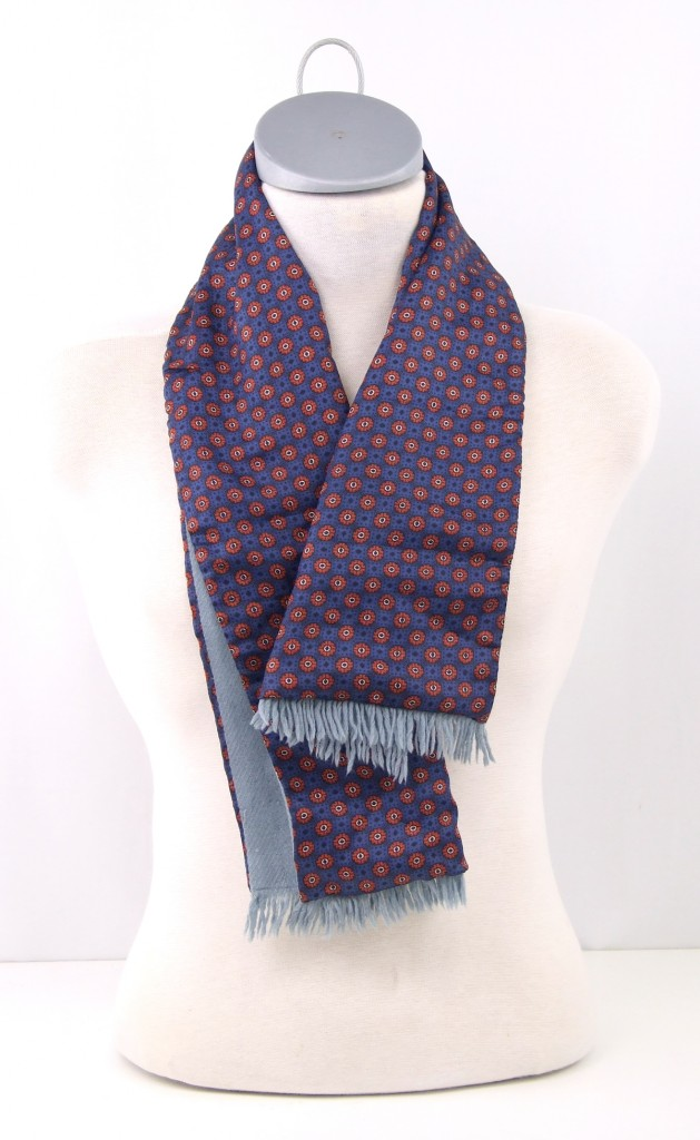 07mod-shoes-blue-vintage-scarf-02