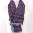 mod-shoes-blue-vintage-scarf-02