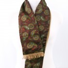 mod-shoes-mod-scarf-brown-type2---01