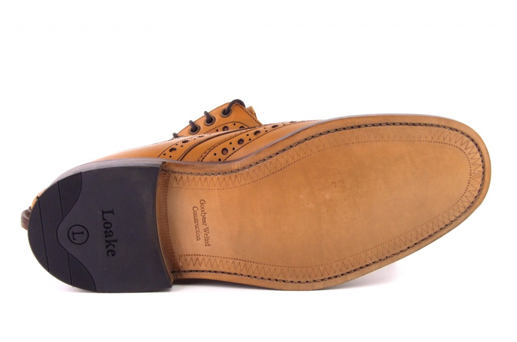 mod-shoes-tan-brogues-loake-sutherland-04