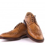 mod-shoes-tan-brogues-loake-sutherland-06