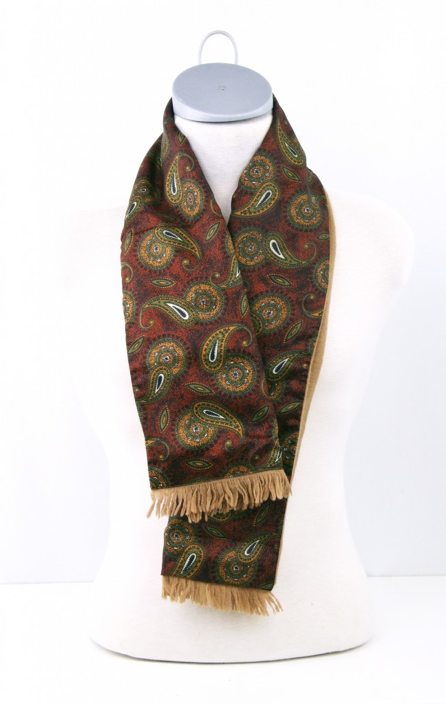 24 mod-shoes-mod-scarf-brown-type2---01