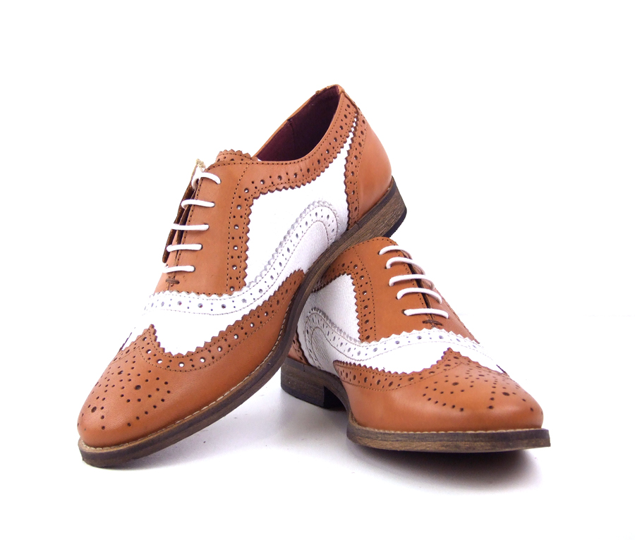 Buy Online Males Shoes To Save Your Time