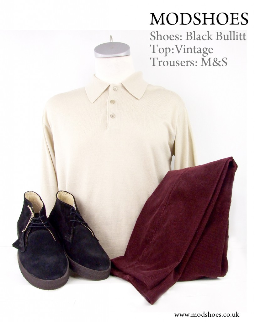 mod-suede-shoes-with-outfit-inc-burgundy-cords-and-cream-top