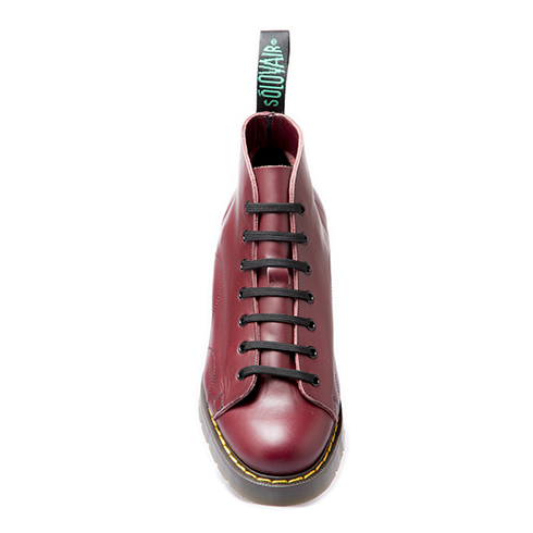 mod shoes oxblood monkey boots 04