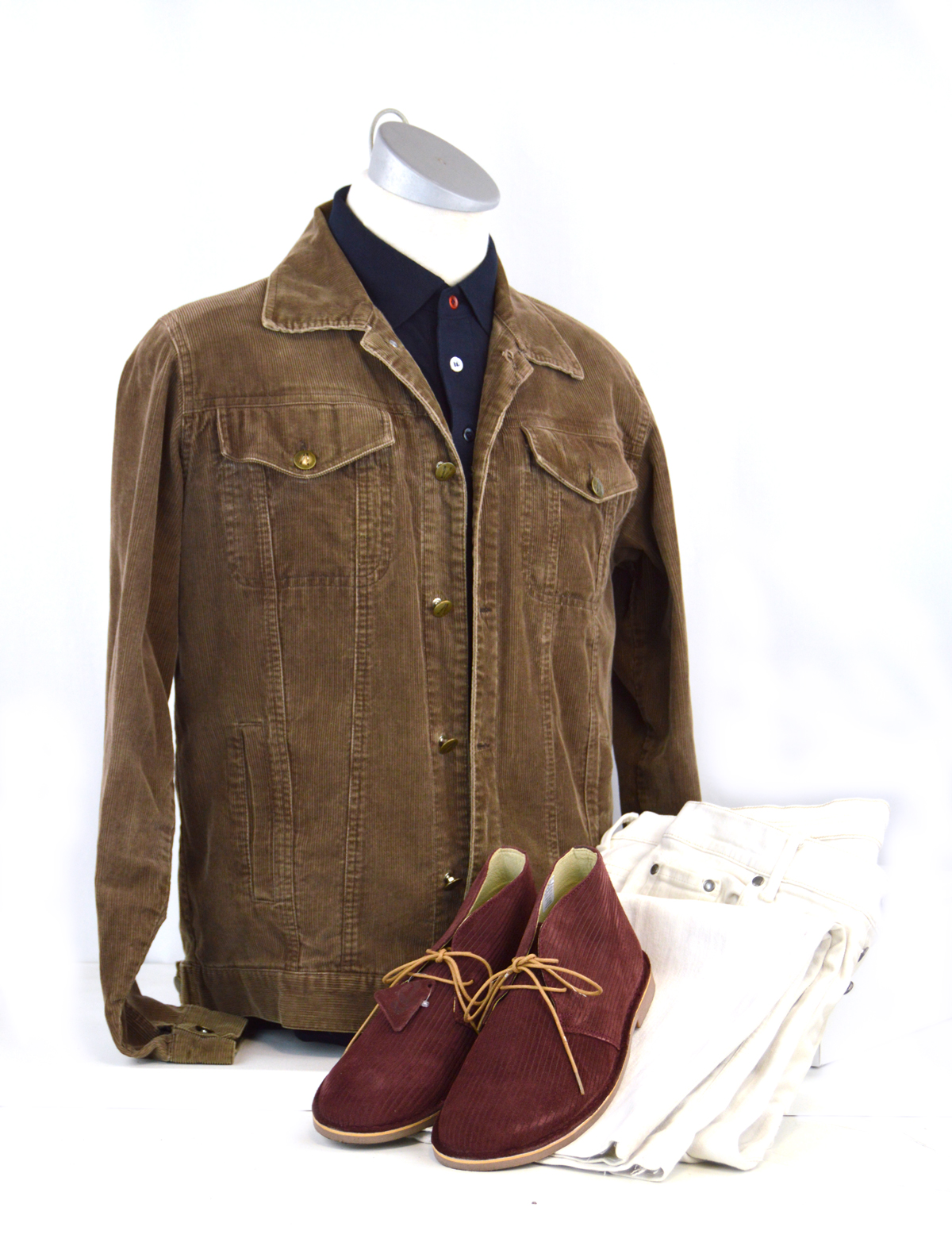 mod-shoes-burgundy-cord-desert-boots-with-closerthenmost-top-03