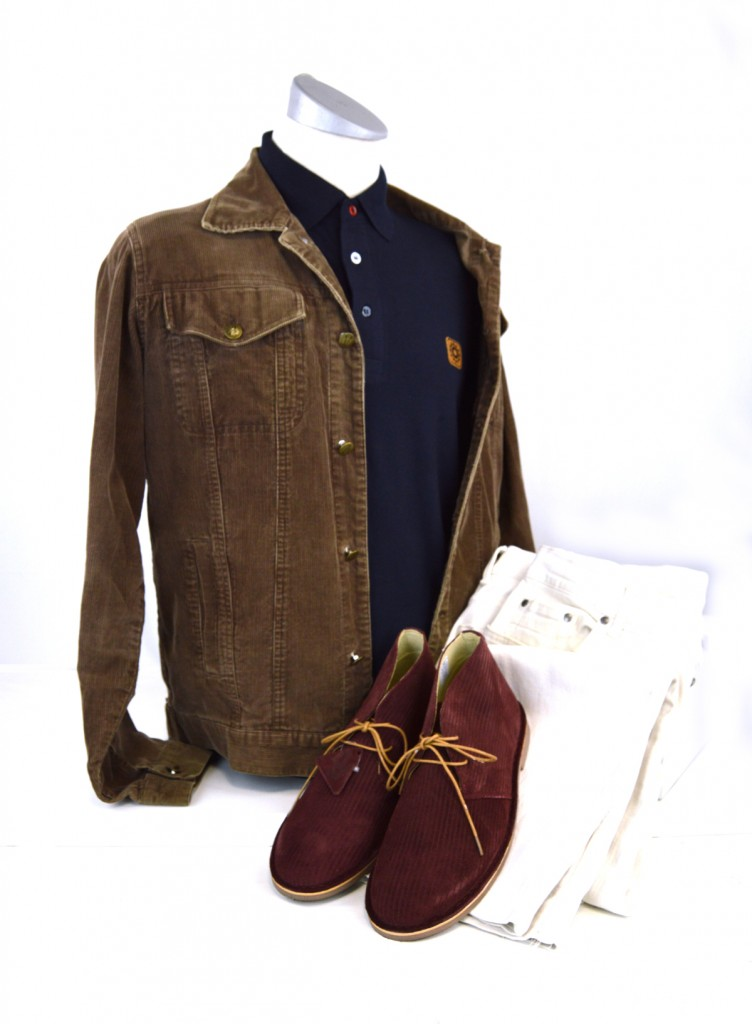 mod-shoes-burgundy-cord-desert-boots-with-cord-mod-jacket