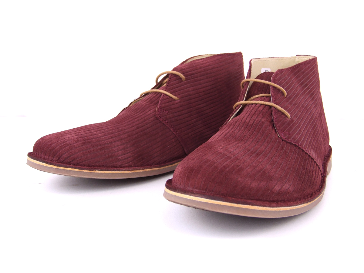 mod-shoes-corded-desert-boot-in-burgundy-05