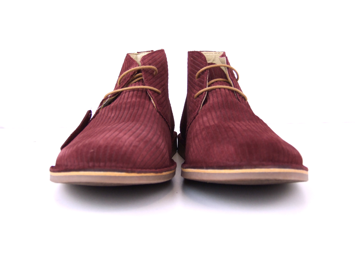 mod-shoes-corded-desert-boot-in-burgundy-06