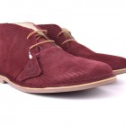 mod-shoes-corded-desert-boot-in-burgundy-07