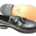 mod-shoes-ikon-black-tassel-loafers-05