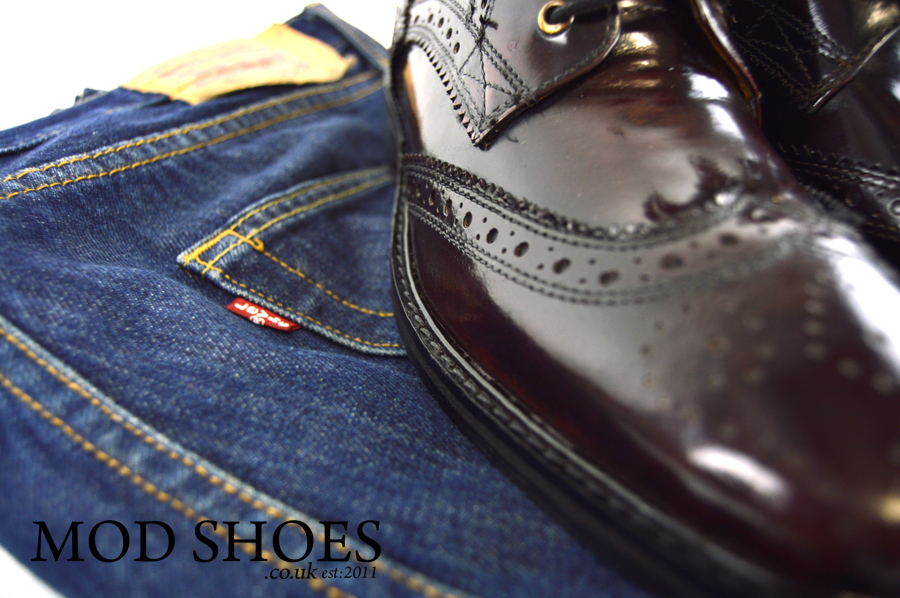 2mod-shoes-landslides-oxblood-brogue-boots--boot-peaky-blinders-11