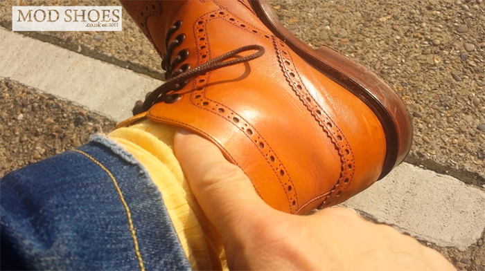 loake-burford-boots-with-jeans-and-yellow-socks