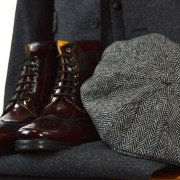mod-shoes-landslide-boots-with-peaky-blinders-suit