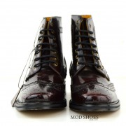 mod-shoes-landslides-oxblood-brogue-boots–boot-peaky-blinders-01
