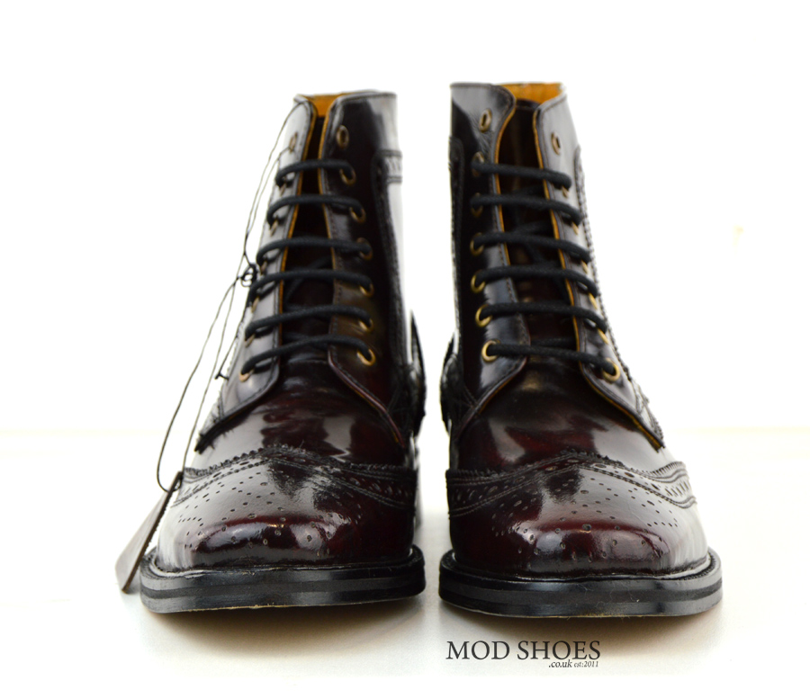 mod-shoes-landslides-oxblood-brogue-boots--boot-peaky-blinders-01