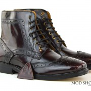 mod-shoes-landslides-oxblood-brogue-boots–boot-peaky-blinders-02