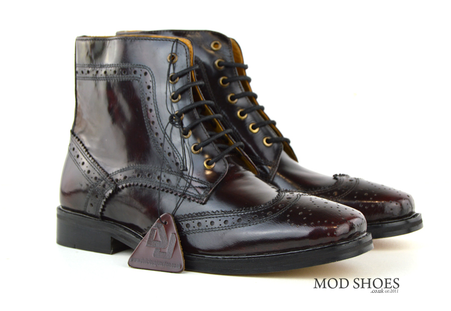 mod-shoes-landslides-oxblood-brogue-boots--boot-peaky-blinders-02
