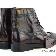 mod-shoes-landslides-oxblood-brogue-boots–boot-peaky-blinders-03