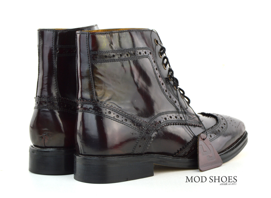 mod-shoes-landslides-oxblood-brogue-boots--boot-peaky-blinders-03