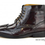 mod-shoes-landslides-oxblood-brogue-boots–boot-peaky-blinders-05