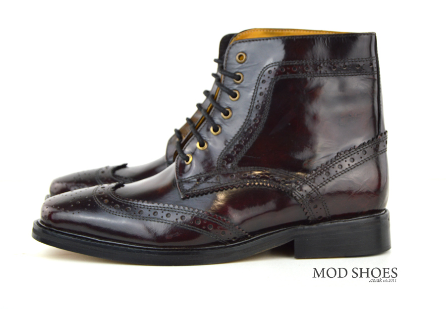 mod-shoes-landslides-oxblood-brogue-boots--boot-peaky-blinders-05