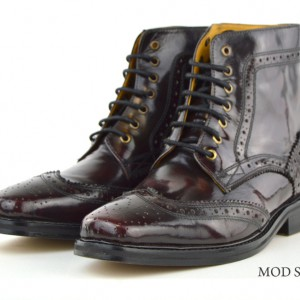 mod-shoes-landslides-oxblood-brogue-boots--boot-peaky-blinders-06