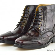 mod-shoes-landslides-oxblood-brogue-boots–boot-peaky-blinders-06
