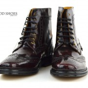 mod-shoes-landslides-oxblood-brogue-boots–boot-peaky-blinders-07