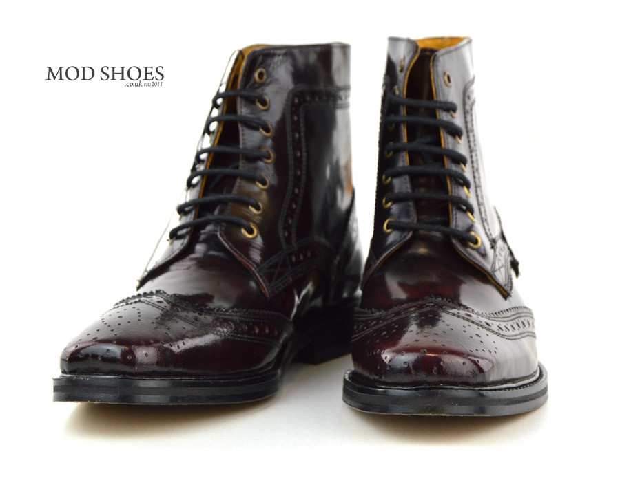 mod-shoes-landslides-oxblood-brogue-boots--boot-peaky-blinders-07