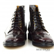 mod-shoes-landslides-oxblood-brogue-boots–boot-peaky-blinders-08