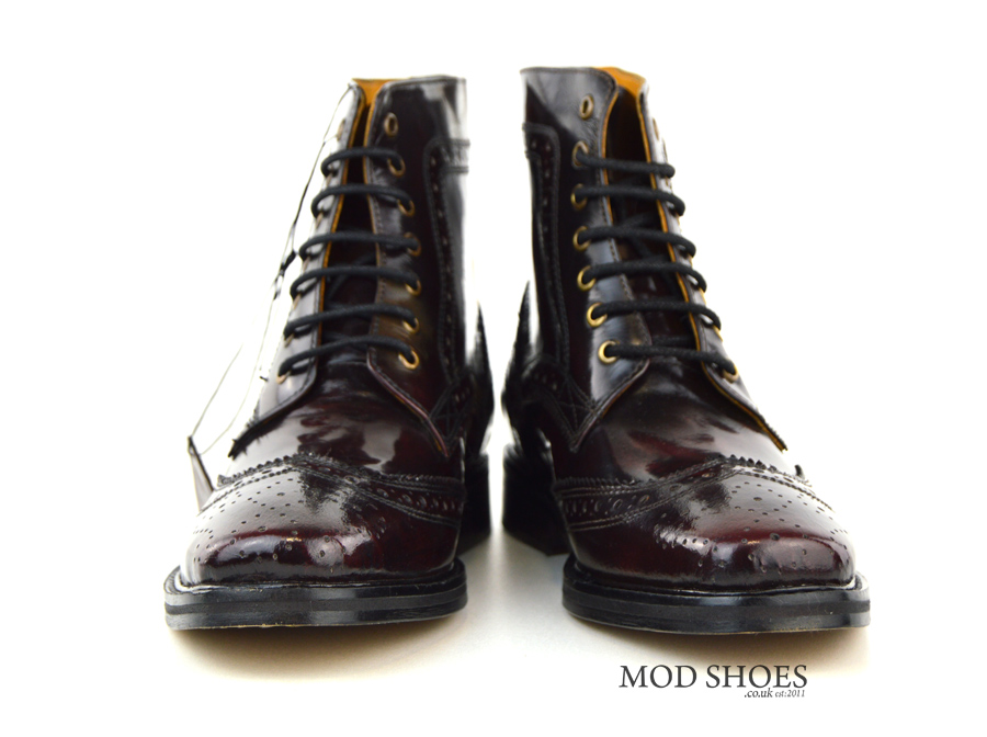 mod-shoes-landslides-oxblood-brogue-boots--boot-peaky-blinders-08