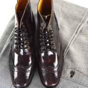 mod-shoes-landslides-oxblood-brogue-boots–boot-peaky-blinders-09