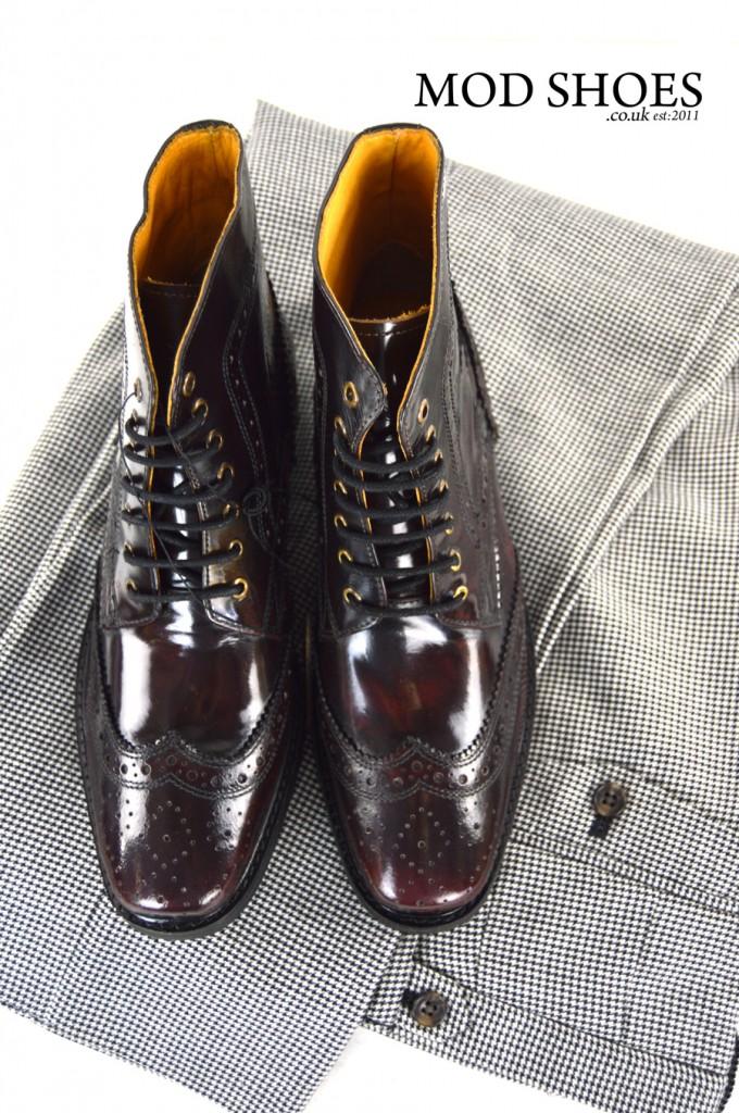 mod-shoes-landslides-oxblood-brogue-boots--boot-peaky-blinders-09