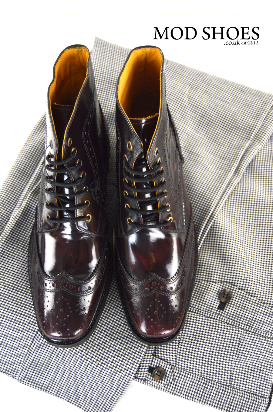 mod-shoes-landslides-oxblood-brogue-boots--boot-peaky-blinders-09