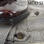 mod-shoes-landslides-oxblood-brogue-boots–boot-peaky-blinders-10