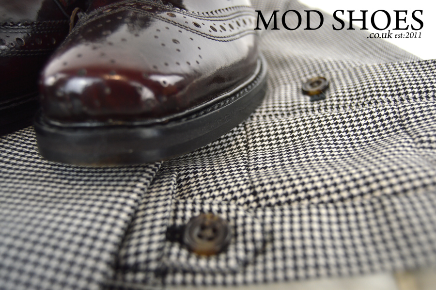 mod-shoes-landslides-oxblood-brogue-boots--boot-peaky-blinders-10