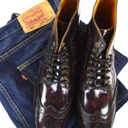 mod-shoes-landslides-oxblood-brogue-boots–boot-peaky-blinders-11